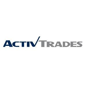 activtrades logo